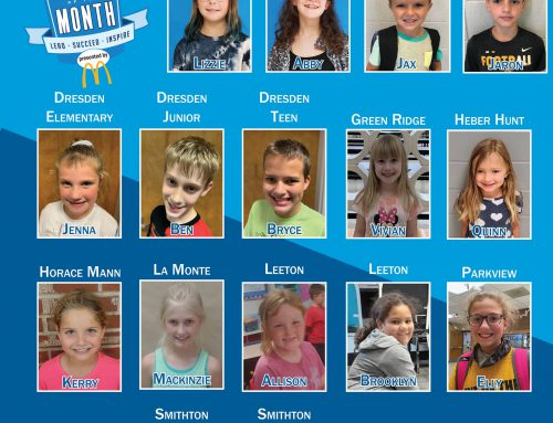 BGC names September Youths of the Month